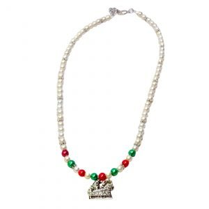 Celtic Mink Jewelry Presents A Christmas Jewelry Collection