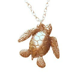 Reptile and Amphibian Jewelry