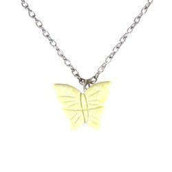 Butterfly Kisses Collection - Spring Butterfly Jewelry